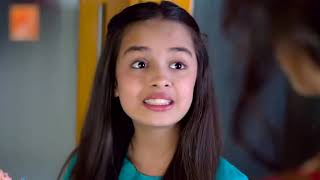 Chanda Taray - Episode 30 - 27 June 2018