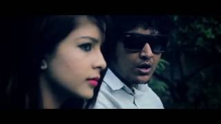 Brand New Bangla RNB Rap Song   MAYA - MR SAAM