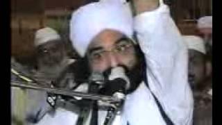 Peer Naseer ud din Naseer Shah Speech Must Watch ! 8