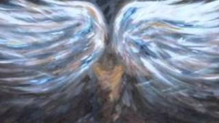 Summoning of the Muse by Dead Can Dance