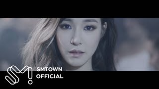 [STATION] TIFFANY 티파니 'Heartbreak Hotel (Feat. Simon Dominic)' MV