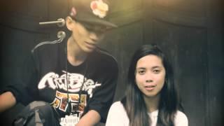 Alam Mo Ba Part 2 - Nigga & Mhyre of GANGMIC (Official Music Video)