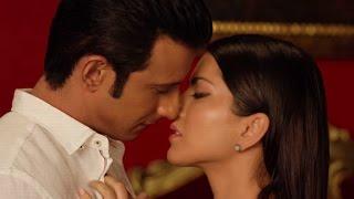 Tu Zaroorat Nahi Tu Zaroori Hai - Sunny Leone And Sharman Joshi Hot Romance
