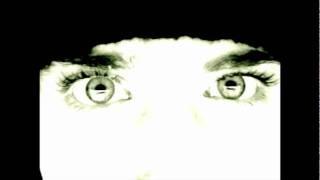 T-[EM/9] - Nine Ana Half