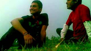 aaj badhe dina bad song with shubh ad ajay