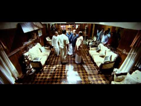 Xxx Mp4 Malayalam Movie Collector Malayalam Movie Suresh Gopi Gets Blamed 3gp Sex