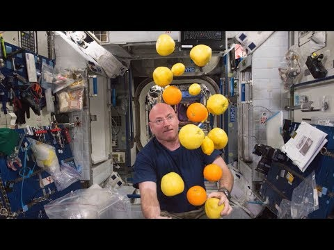 Xxx Mp4 Living And Working In Space Advanced Food Tech 3gp Sex