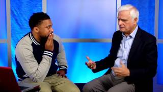 Da' Truth and Dr. Ravi Zacharias its Complicated