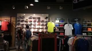 Kaiku shoping