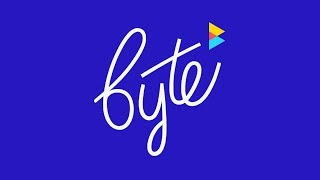 """Vine is coming back! What we know about """"Byte"""""""