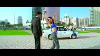 Hibbaki Remix (The Killer) HD 720p