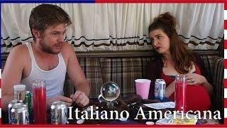 Italiano Americana - S2 Episode 6