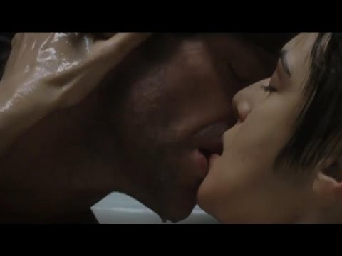 Xxx Mp4 Hollywood Most Hottest Kisses With Sexiest Celebrities Ever Reedit Video 3gp Sex