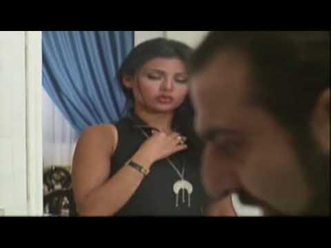 Xxx Mp4 هيفاء وهبي اثناء تصوير اعلان عصير في التسعينيات حصري جدا 3gp Sex