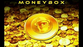 Jupitar - Money Box (Remix) [[iDontfearhuTV]] @GetFamiliarGH