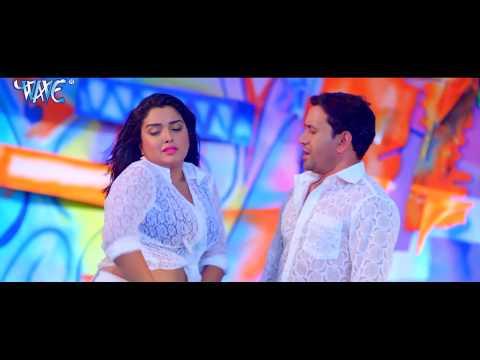 Xxx Mp4 Aamrapali Dubey का सबसे हिट गाना 2017 चुवता दूध देख के गोराई Bhojpuri Hit Songs 2017 New 3gp Sex