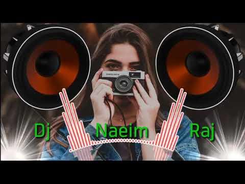 Xxx Mp4 2019 সালের নতুন ডিজে গান। LE PHOTO Hindi Dj Remix Song 2019 Last Dj Mix Dj Naeim Raj 3gp Sex