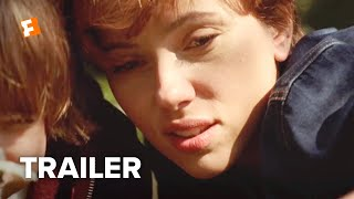 Marriage Story Teaser Trailer (2019)   'What I Love About Nicole'   Movieclips Trailers