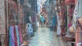 Corfù - Grecia