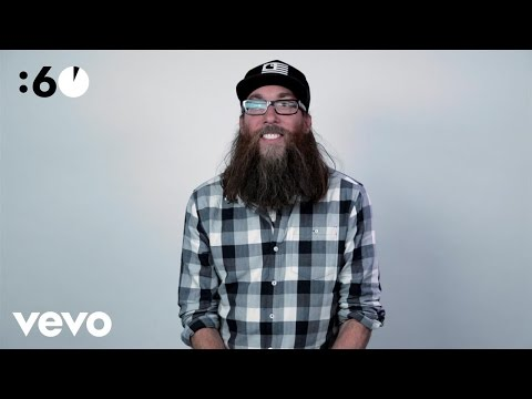 Crowder - :60 with