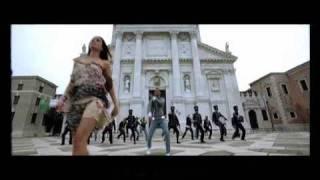 Lakh Lakh (Uncut Song Trailer)   Kambakkht Ishq   Akshay Kumar & Kareena Kapoor