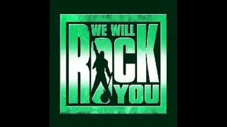 Rock Ballads Collection vol 2