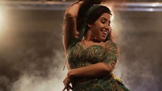 حجرين ع الشيشة هوبا الرقص الشعبي Hagaren 3ala el shisha Shaabi bellydance choreography Haleh Adhami