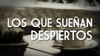 TAN BIONICA - La Libertad (Lyric Video)