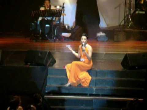 Vice Ganda May Nag Txt in Cagayan de Oro video clip2