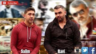 BollyFools Top 3 Ajith Kumar action moments (new show)