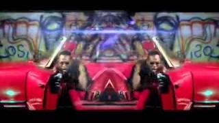 Sun X   Go Crazy ft Maestro