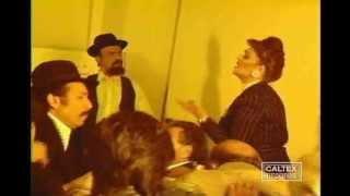 Bahman Mofid & Morteza Aghili - Adult School | کمدی - مدرسه بزرگسالان