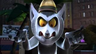 Penguins of madagascar season 1 episode 1 gone in a flash full