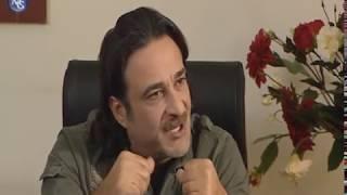 Mourahiqoun EP 28   مسلسل مراهقون الحلقة 28