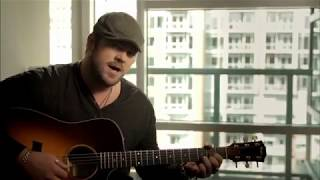 Lee Brice - A Woman Like You (Official Video)
