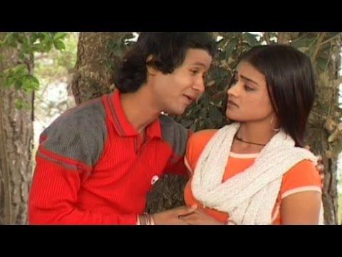 Yo Dil Bheetar 33 Non Stop Geet Fauji Lalit Mohan Joshi Superhit Kumaoni Video Songs