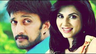 Sudeep New Kannada Movie Jackpot  2016    New Release Kannada Movie   Latest Kannada Movies 2016