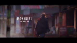 "Odiyan Movie Teaser | ""Manikyan"" from Thenkurissi | Mohanalal New Movie 2017 | Movie Making Video"