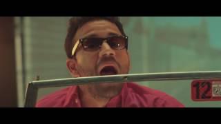 JG ft. Alexander Abreu- Belleza Latina HD