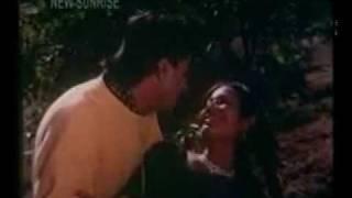 Yeti Dherai Maya Diyo - YouTube.mp4