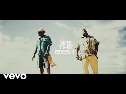Xxx Mp4 DJ Khaled Nas Album Done Ft Nas 3gp Sex