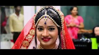 Best Oriya wedding teaser of Nibesaya & Jiten