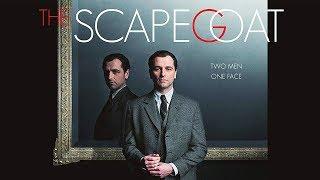 The Scapegoat   Full Length Drama   Free YouTube Movie   HD   English