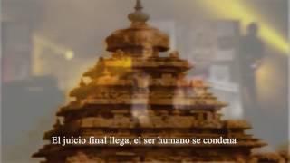 Keny Arkana   Cinquieme Soleil Subtitulos en español   HD