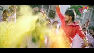 ''Kottara Kottu..' Full Video Song From 'Cinema Chupista Mama'