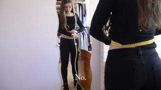 Días contados (Cortometraje Anti-Bullying)