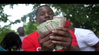 Young Herk ft.The Relativez - T.E.A.M. (music video) | shot by @Tonyptv