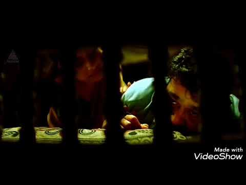 Xxx Mp4 Thanmathra Film Whatsapp Status 3gp Sex