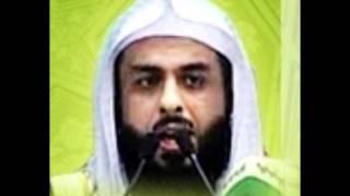 الشيخ خالد الجليل صوت ماشاء الله سورة التوبة