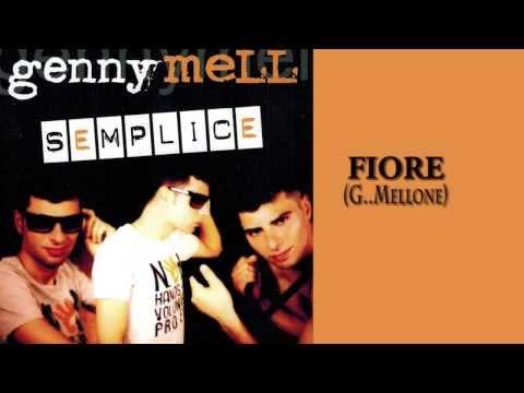 Genny Mell Fiore